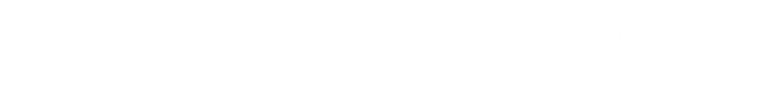 GoodinCountryGarden logo white .png