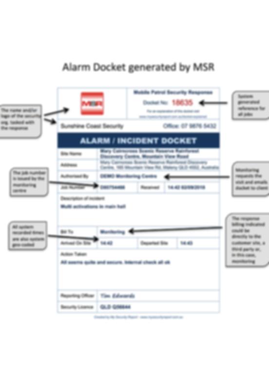 Alarm docket.png