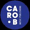 logo-CBMP-bleu.png