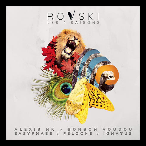 Copie de ROVSKI (18).png