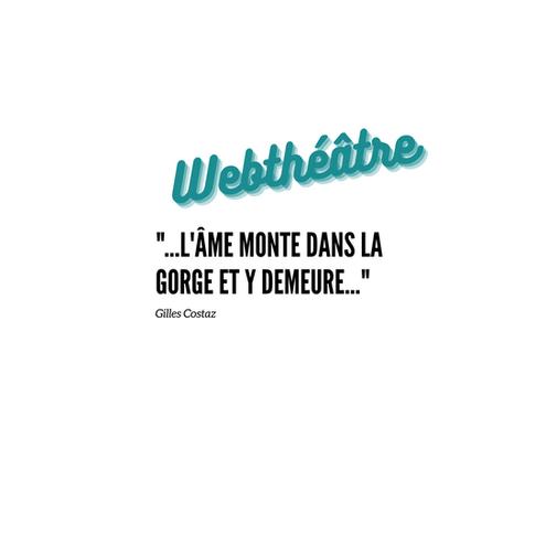 WEBTHEATRE