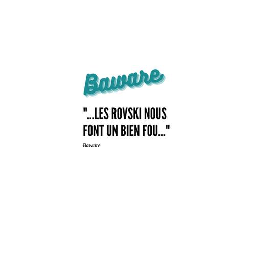 BAWARE