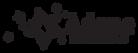 AP_Logo_Version_horizontale_Noir_RVB.png