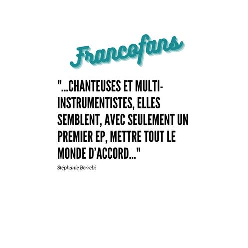 FRANCOFAN