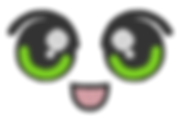 2019-07-23 10_47_05-Chibi Happy Face.pes