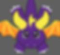 2019-07-27 16_19_13-Spyro.ai_ _ 66.67% (