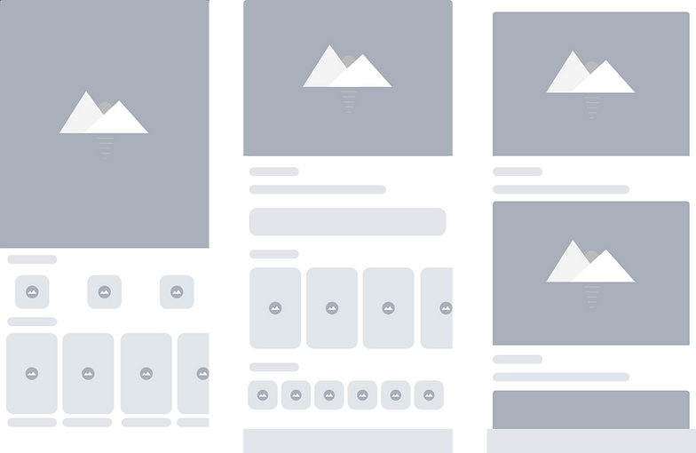 LIVE_Wireframes.png