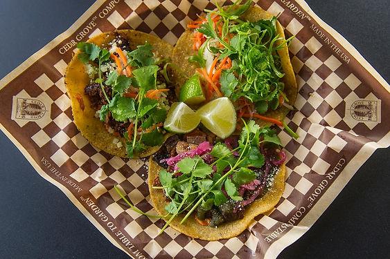 andraes_kitchen_gas-station-food-via-mag