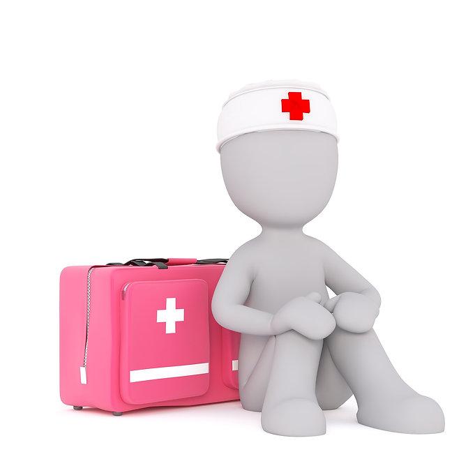 first-aid-1874767_1920.jpg