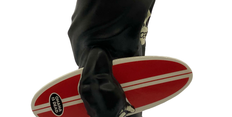 Surfing Reaper - Old School Edition