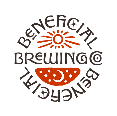 BeneficialBrewing-Logo-Stamp-color_08141