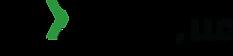 METIS-ADVISORS_GREEN_LLC.png