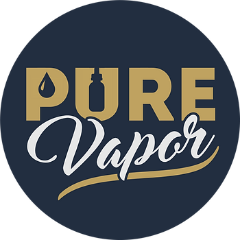 PureVapor2.png