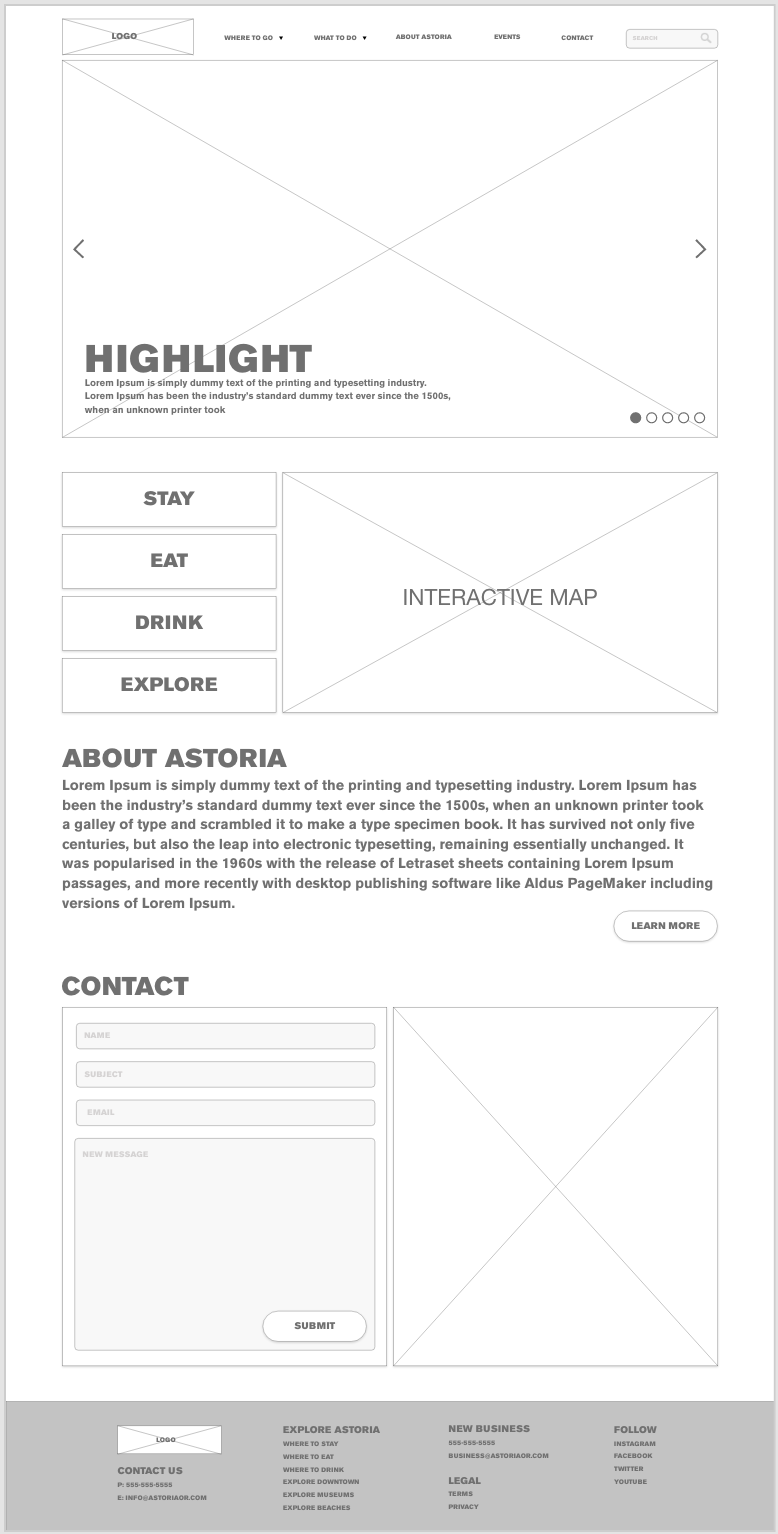 create-and-explore-your-sections-by-chip-mclaughlin.png