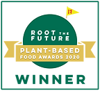 Food Awards Winner Sticker.png