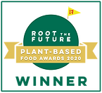 Food Awards Winner Sticker.png