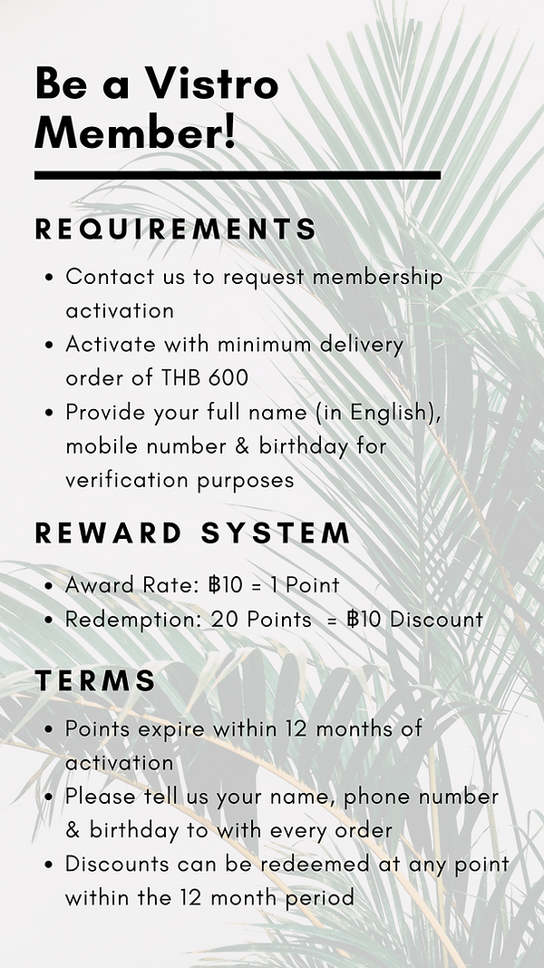 Be a Vistro Member! (3).png