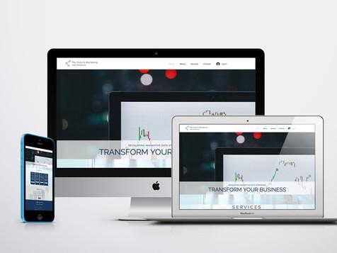 FAJ Data & Marketing