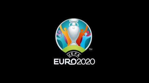 UEFA Move