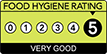 Food-and-Hygine-5-star-rating.png
