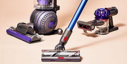 Dyson-Vacuums.jpg