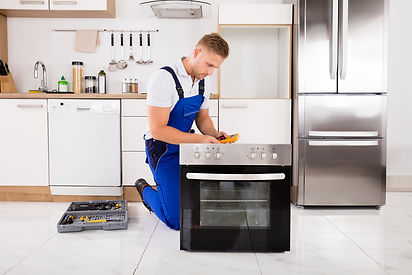 Electric Oven.jpg