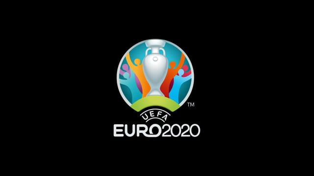 UEFA-Your Move
