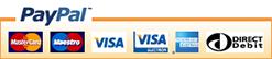 paypal-card-image.png