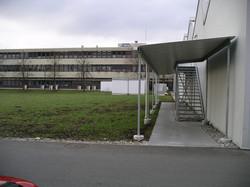 IMGP1975