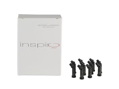 Inspiro Skin Neutral