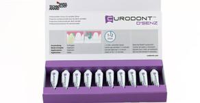 Citlivé zuby během bělení nebo při profesionálním čištění? Máme řešení!