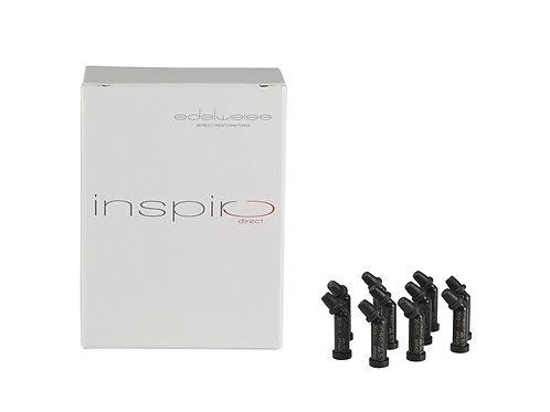 Inspiro Body i1