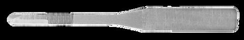 Skalpelová čepelka BW064M