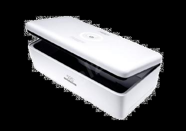 Dezinfekční přístroj 59S UV-C box S2