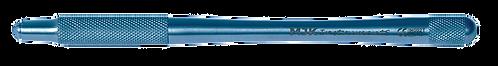 Držák skalpelových čepelek IH002T