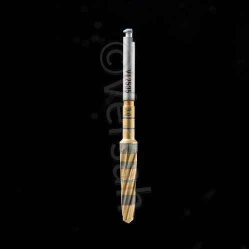 DENSAH® Bur-G3 VT2535 (3.0mm)