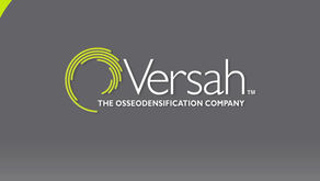 Versah - ossedenzifikační systém