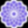 VertiVida_Logo_Lavanda.png