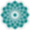 VertiVida_Logo_Teal_Transp.png