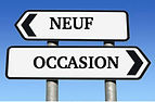 panneaux-neuf-occasion-1.jpg