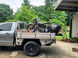 Rampe Ride&Go Pick-up.jpg