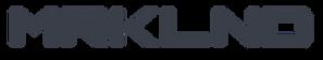 Markland_Logo_Pixel_Final_06.png