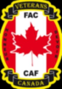 Veterans-Canada-Vecto[2956].PNG