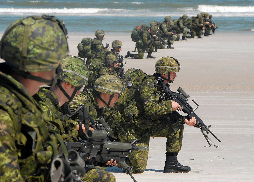 military canada canadian.jpg