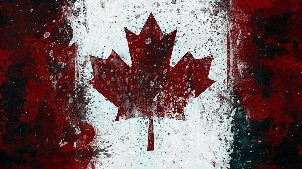 canadien flag2.jpg