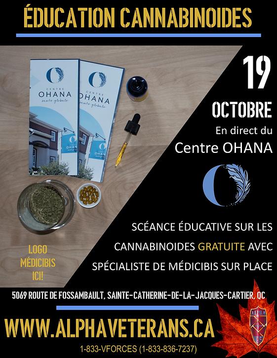 Affiche_Éducation_Canna-1.png