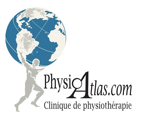 Physio Atlas