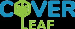 cover-leaff-logo-v6-2019.png