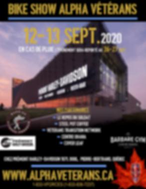 Bike Show 2020 TEASER (1)-1.png