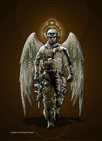 veteran canada.jpg